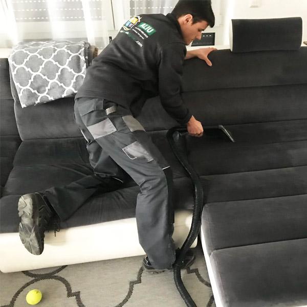 reinigung_sofa